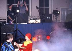 2002_Halloween_Disco-026.jpg