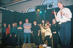 2002_Entertainment_Evening-001.jpg