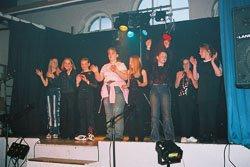 2002_Entertainment_Evening-006.jpg
