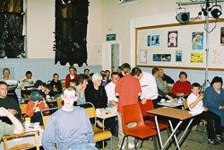 2002_Entertainment_Evening-017.jpg