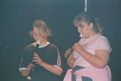 2002_Entertainment_Evening-037.jpg