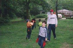 2002_Group_Camp_Bradley_Wood-053.jpg