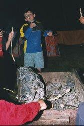 2002_Group_Camp_Bradley_Wood-073.jpg