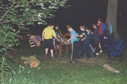 2002_Group_Camp_Bradley_Wood-074.jpg