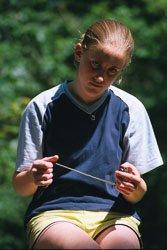 2002_Group_Camp_Bradley_Wood-077.jpg