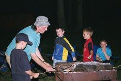 2002_Group_Camp_Bradley_Wood-148.jpg