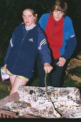 2002_Group_Camp_Bradley_Wood-154.jpg