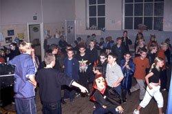 2002_Halloween_Disco-020.jpg