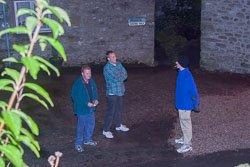 2002_Kettlewell-048.jpg