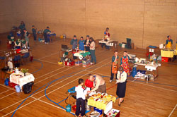 2003_County_Cooking_Competition-001.jpg