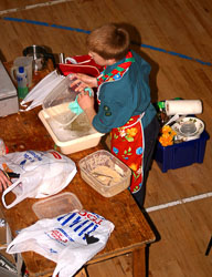 2003_County_Cooking_Competition-002.jpg