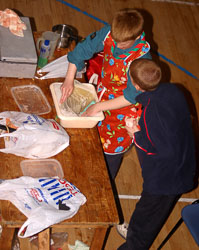 2003_County_Cooking_Competition-003.jpg