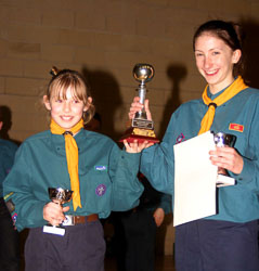 2003_County_Cooking_Competition-007.jpg