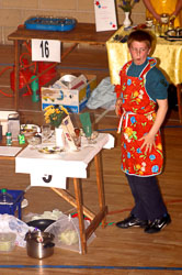 2003_County_Cooking_Competition-012.jpg