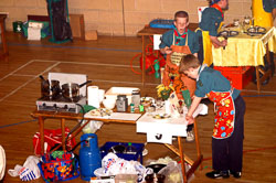 2003_County_Cooking_Competition-015.jpg