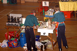 2003_County_Cooking_Competition-016.jpg