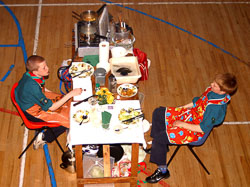 2003_County_Cooking_Competition-017.jpg
