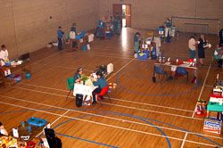 2003_County_Cooking_Competition-018.jpg