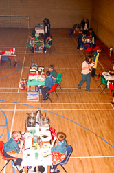 2003_County_Cooking_Competition-019.jpg