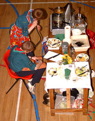 2003_County_Cooking_Competition-021.jpg