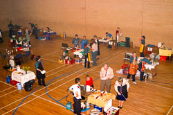 2003_County_Cooking_Competition-022.jpg