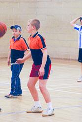 2003_District_Basketball-005.jpg