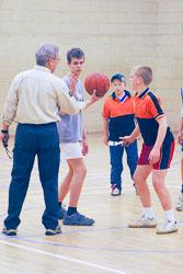 2003_District_Basketball-006.jpg