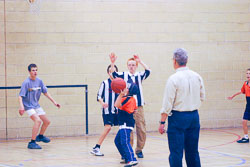 2003_District_Basketball-008.jpg
