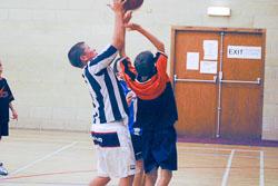 2003_District_Basketball-010.jpg