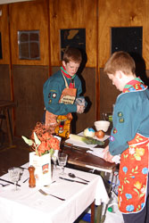 2003_District_Cooking_Competition-001.jpg