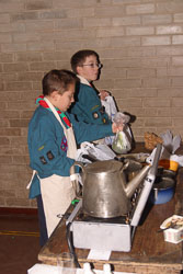 2003_District_Cooking_Competition-002.jpg
