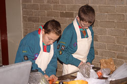 2003_District_Cooking_Competition-003.jpg