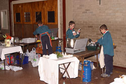 2003_District_Cooking_Competition-004.jpg