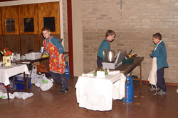 2003_District_Cooking_Competition-005.jpg