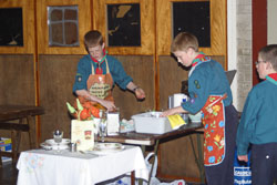 2003_District_Cooking_Competition-006.jpg