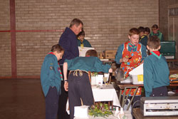 2003_District_Cooking_Competition-007.jpg