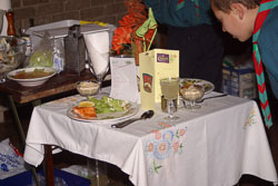 2003_District_Cooking_Competition-008.jpg