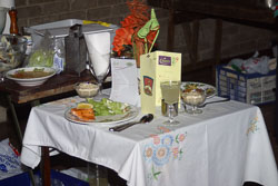 2003_District_Cooking_Competition-009.jpg