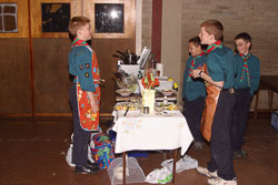 2003_District_Cooking_Competition-010.jpg