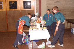 2003_District_Cooking_Competition-011.jpg