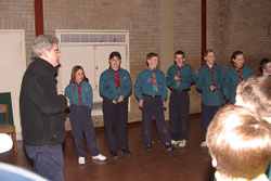 2003_District_Cooking_Competition-012.jpg
