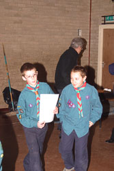 2003_District_Cooking_Competition-015.jpg
