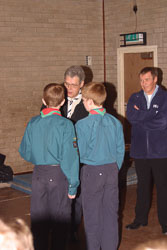 2003_District_Cooking_Competition-016.jpg
