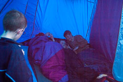 2003_District_Expedition_Challenge-011.jpg