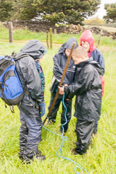 2003_District_Expedition_Challenge-023.jpg