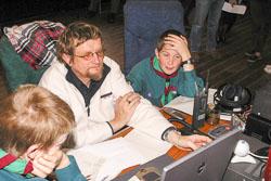 2003_Jamboree_On_The_Air-016.jpg