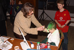2003_Red_Nose_Day-019.jpg