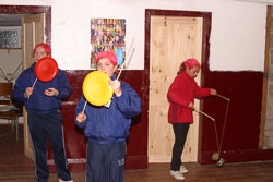 2003_Red_Nose_Day-045.jpg