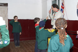 2003_Scout_Investitures-001.jpg