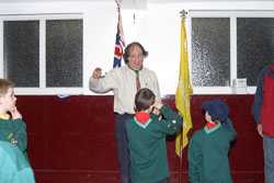 2003_Scout_Investitures-002.jpg